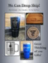 Drop Ship Sales Sheet - ANJ.jpg