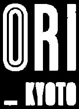 ORI v6 White.png