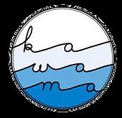 Kawama PNG.png