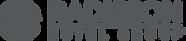 Radisson_Hotel_Group_Logo_horizontally.p
