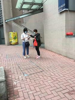 WeChat 圖片_20210313115344