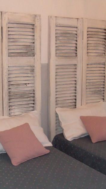 Ponente Room