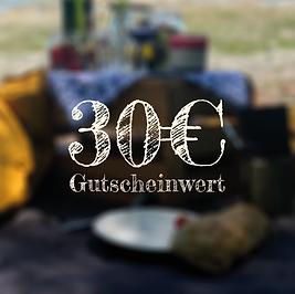 Gutschein_Picknick_30€.png