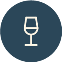 weißwein trocken 0.75l