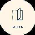 Falten.png