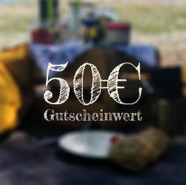 Gutschein_Picknick_50€.png