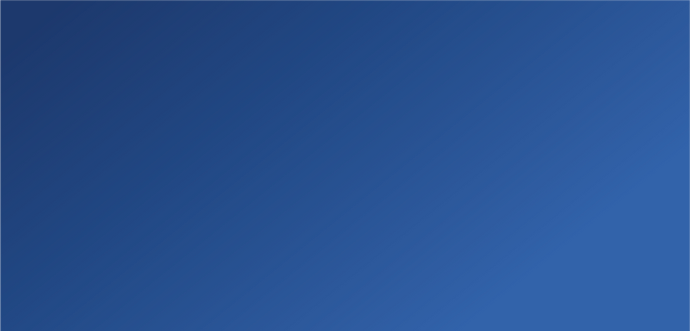 Blau Verlauf.png