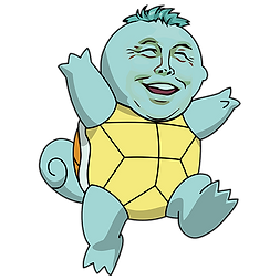 Squirtlelon.png