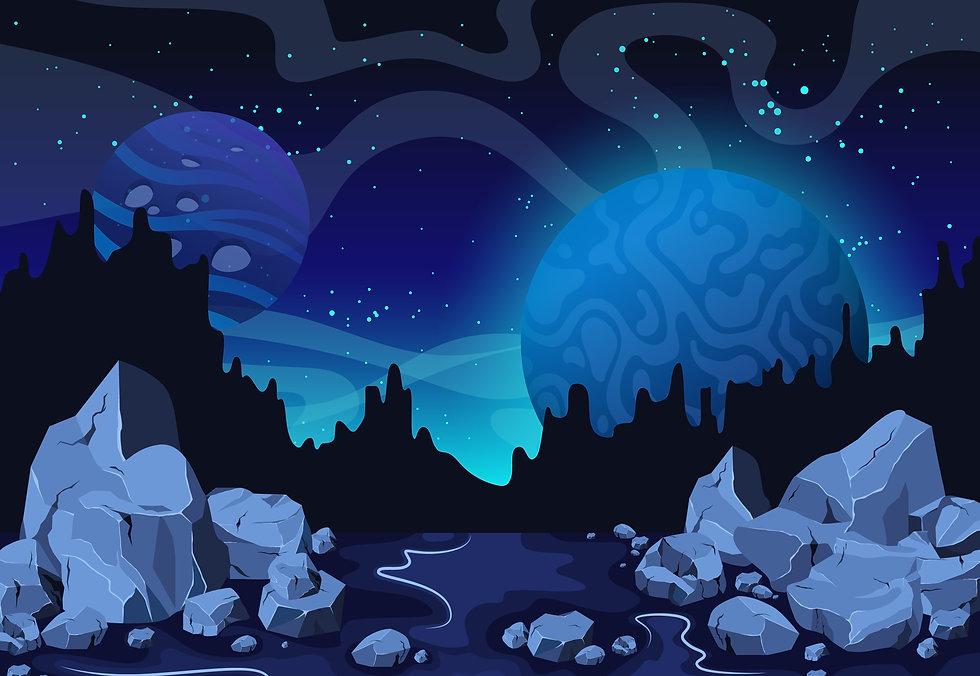 Space_background_got_02.jpg