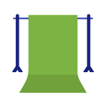 4024 - Back Stand.png