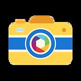 3985 - Camera I.png