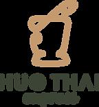 Hug-Thai-Logo-b.png