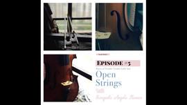 Music Masters: Violin