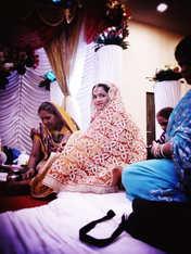 Sangeeta Angela Kumar Gallery52.jpg
