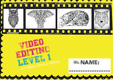 Cover Video Editing Level.jpg