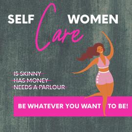 SELF CARE WOMAN.jpeg