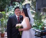 Reena Vishal Wedding Pictures (362 of 39