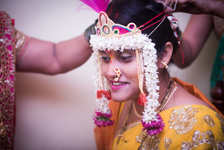 Sangeeta Angela Kumar Gallery24.jpg