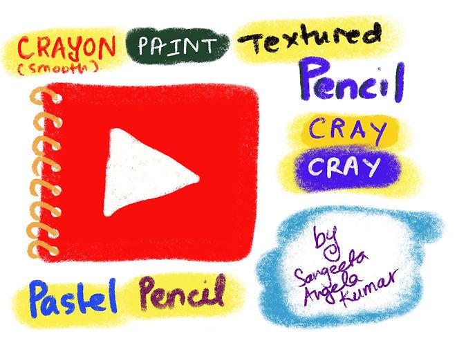 Pencil Cray cray examples.JPG