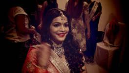 Sangeeta Angela Kumar Gallery58.jpg