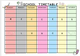 HomeSchool Timetable.png