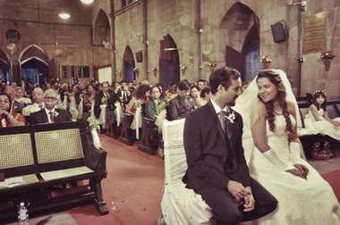 Aneesha Ashish Wedding 9.jpg