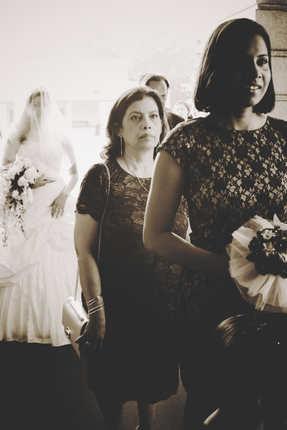 shieandbala-wedding-art12shieandbala-wed