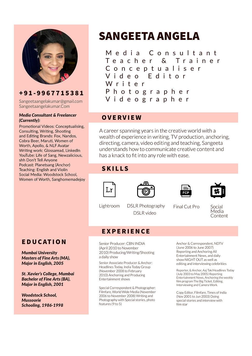 Sangeeta 2020 CV.jpg