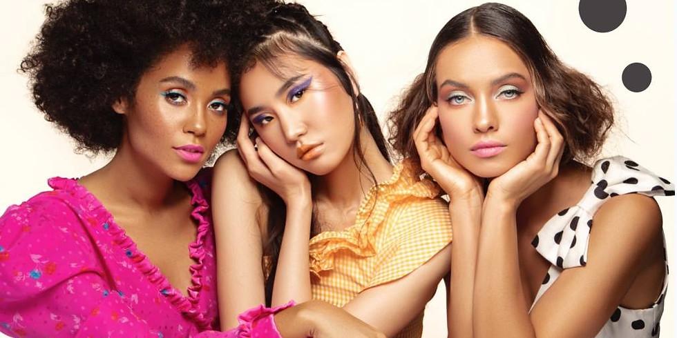 Love Makeup? Become a Motives Apprentice!