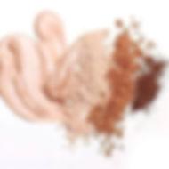 powder.jpg