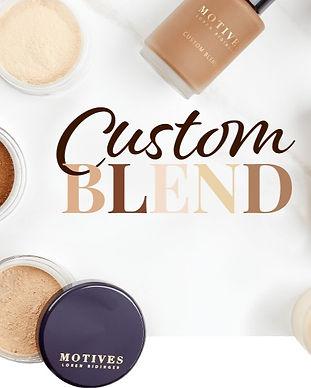 custom%20blend%20leigh_edited.jpg