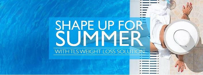 tls summer banner.jpg