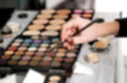 pro-palette.jpg
