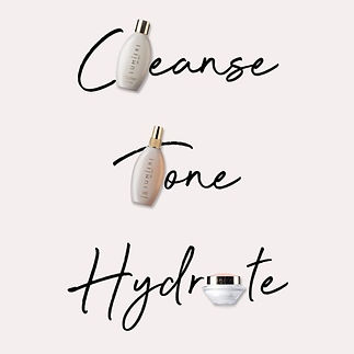 cleanse%252C%2520tone%2520%252C%2520hydr