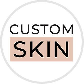 custom-skin_2x.jpg