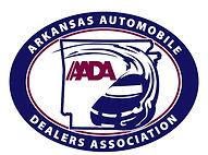 AADA Logo - oval.JPG