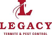 Legacy-logo-web.jpg
