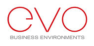 Evo-logo-red.jpg