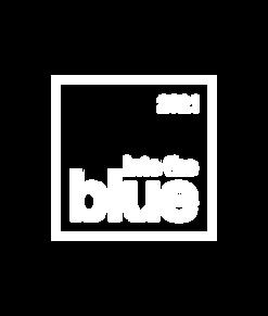 ITB_2021_logo-01.png