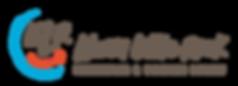 46967-NL-logo-hor-cvb_4C.png