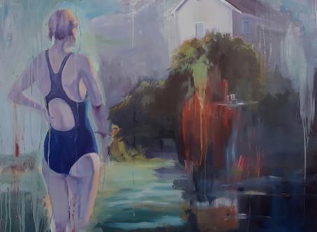 Get to Know Delta Artist Brian Bundren
