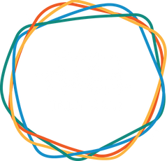 thea-insider-logo_inverted.png