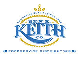 Ben_E_Keith-01.jpg