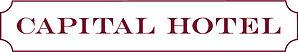 CapitalHotel-Logo.jpg