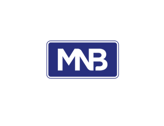 MNB-logo.png