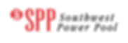 SPP Logo-web.png