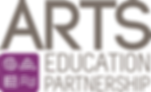 AEP LOGO_New (1).png