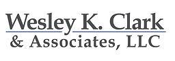 WesleyKClark_Associates copy-01.jpg