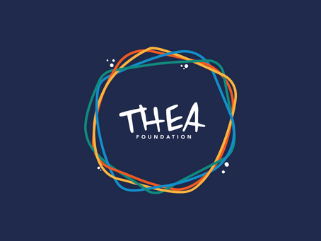 Thea Foundation Seeks New Director of Communications