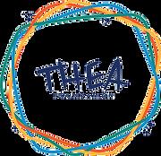 thea-logo-rgb.png